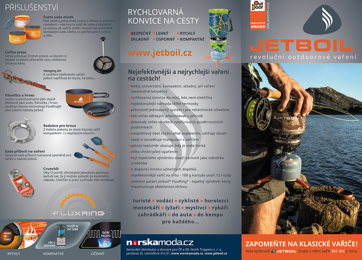 jetboil_skladacka_2016_CZ (2)
