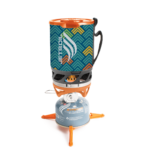 Jetboil MicroMo Scales