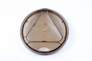 Jetboil MiniMo/Sumo Lid